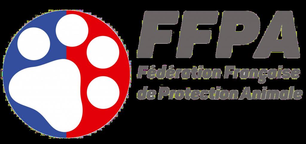 FFPA Fédération Française de Protection Animale