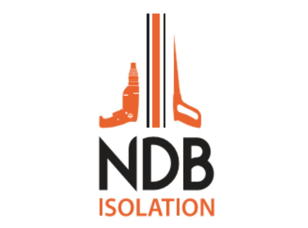 NDB Isolation